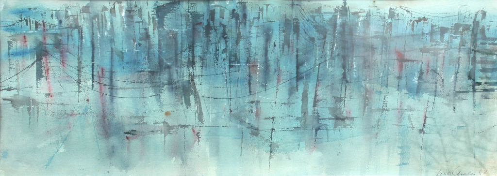 Diana painting 024