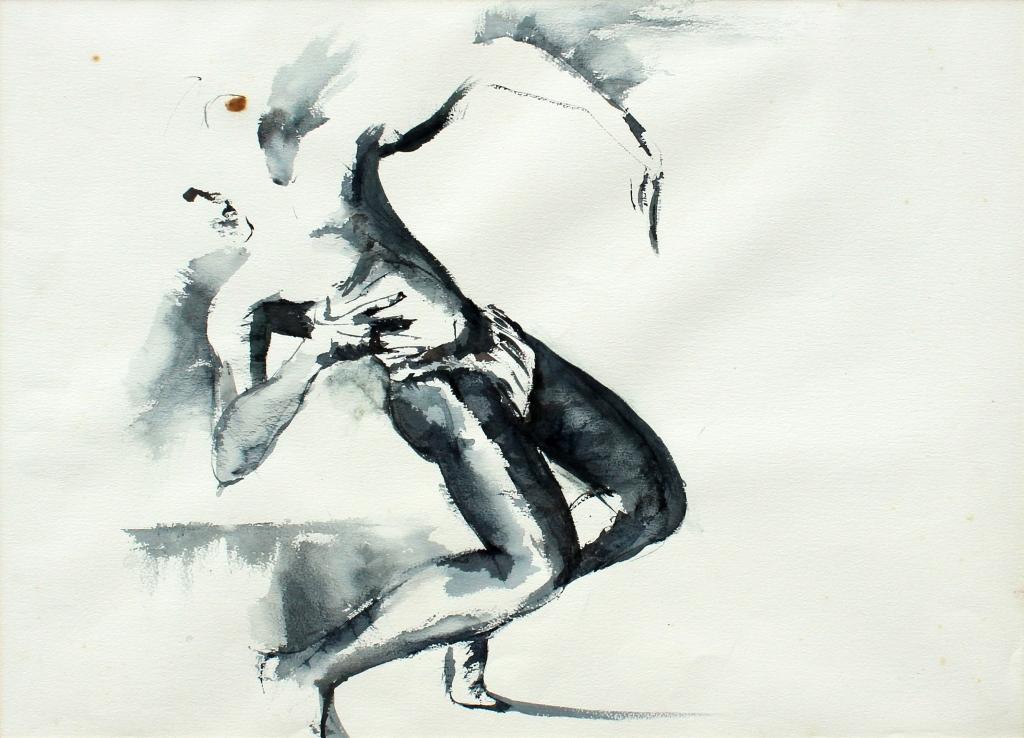 Diana painting 031