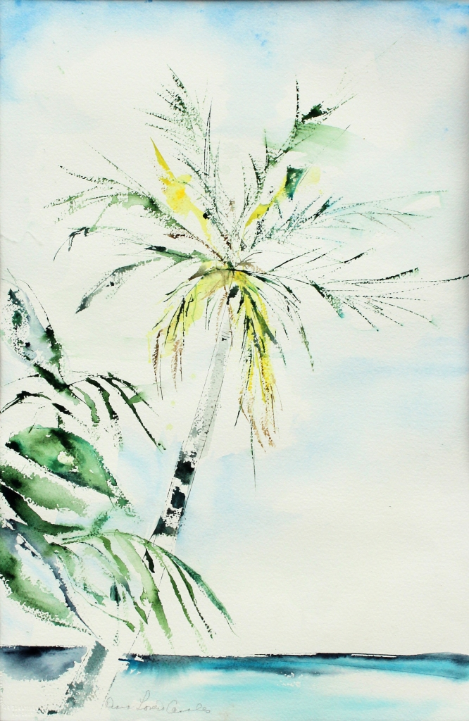 Diana painting 043