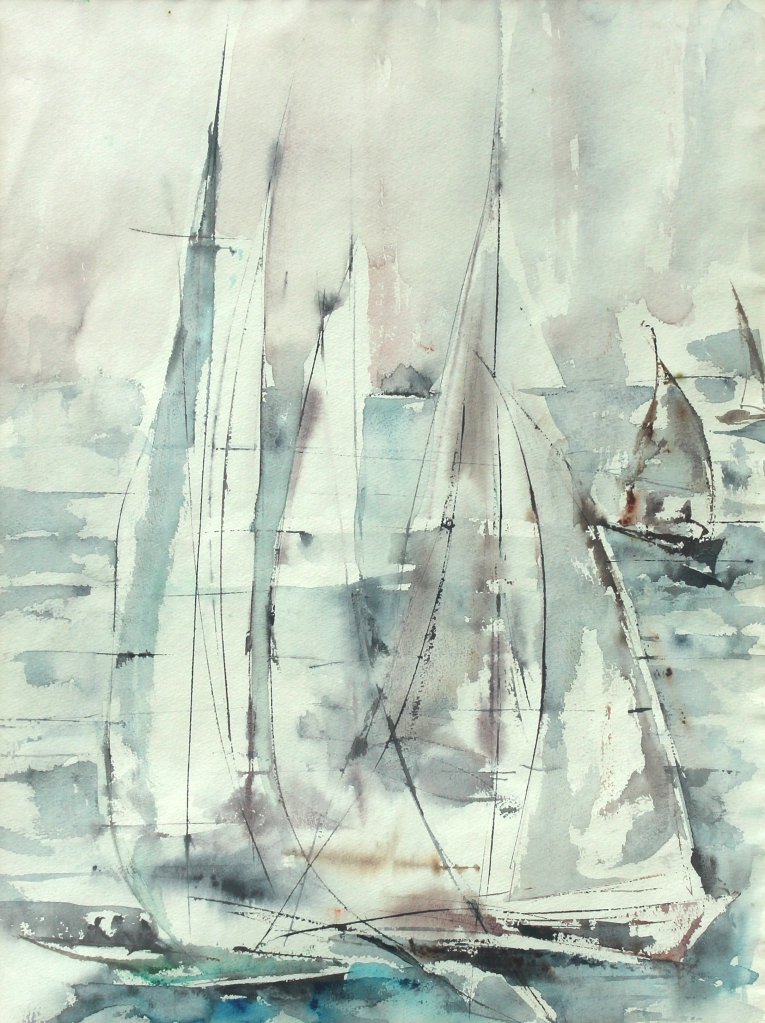 Diana painting 048