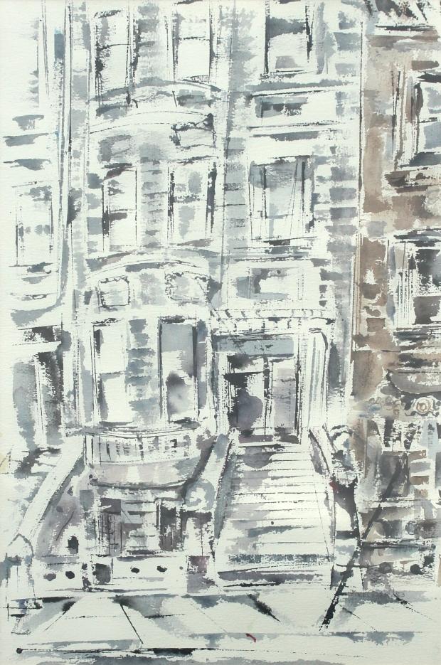 Diana painting 054
